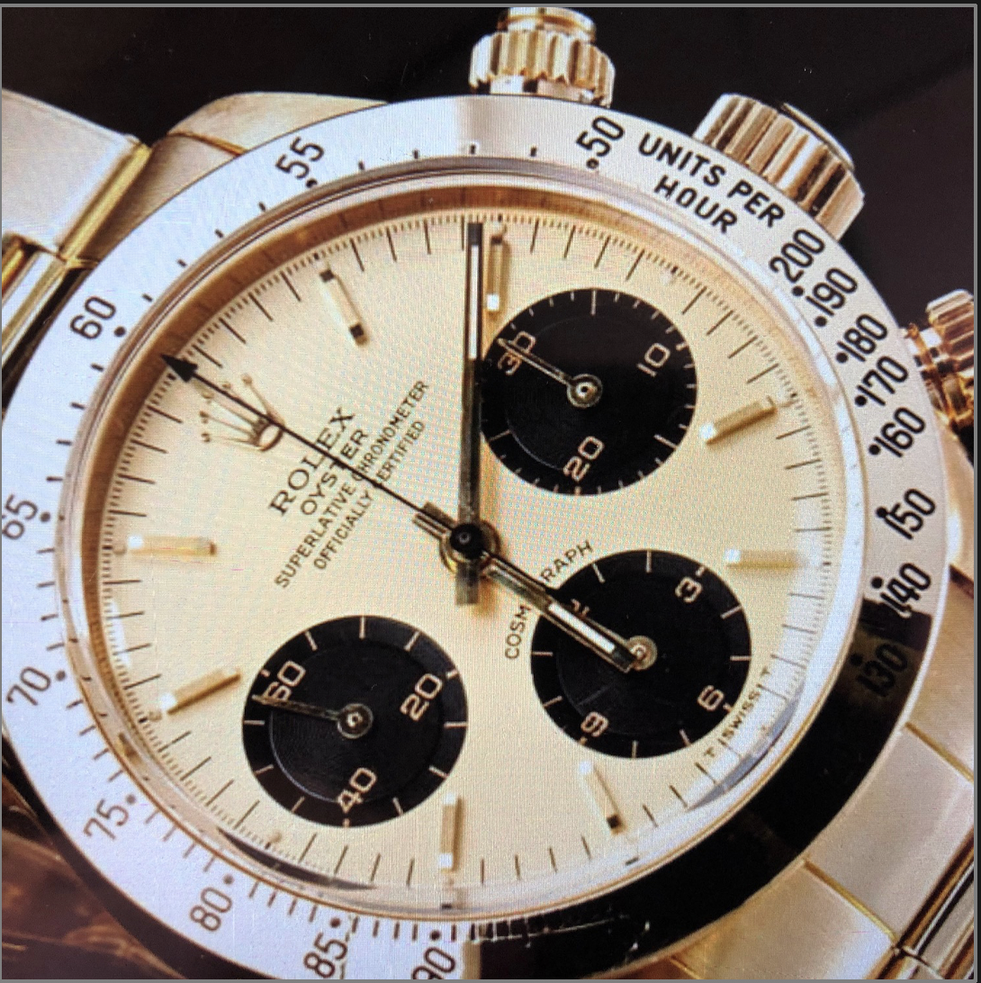 Vintage Watches For Sale >> Vintage Watches For Sale Rolex Omega Iwc Book An Appointment
